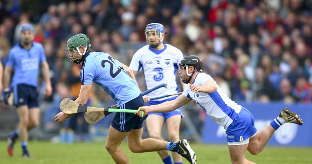 As it happened: Galway v Tipperary, Waterford v Dublin - Sunday hurling match tracker