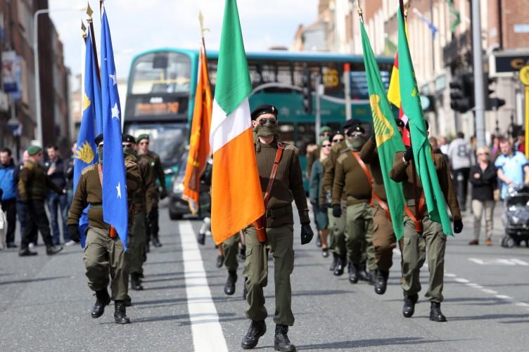 https://c1.thejournal.ie/media/2016/04/23042016-republican-sinn-fein-1916-commemorati-16-752x501.jpg