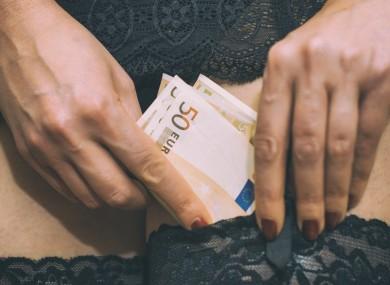 euro prostitutes