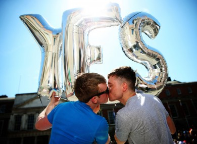 Air sock homosexual relationships