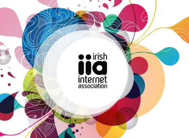 The Irish Internet Association is 'on its deathbed' and in