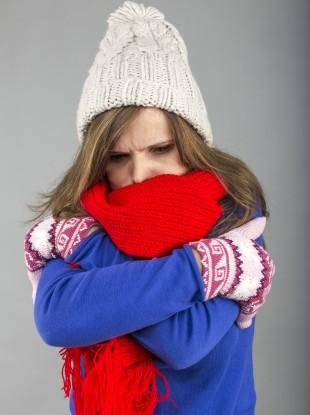 Wrap up warm a5ffcc207b03
