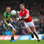 The 30-year-old hung up his boots after being a member of the Cork panel since 2004.<span class=