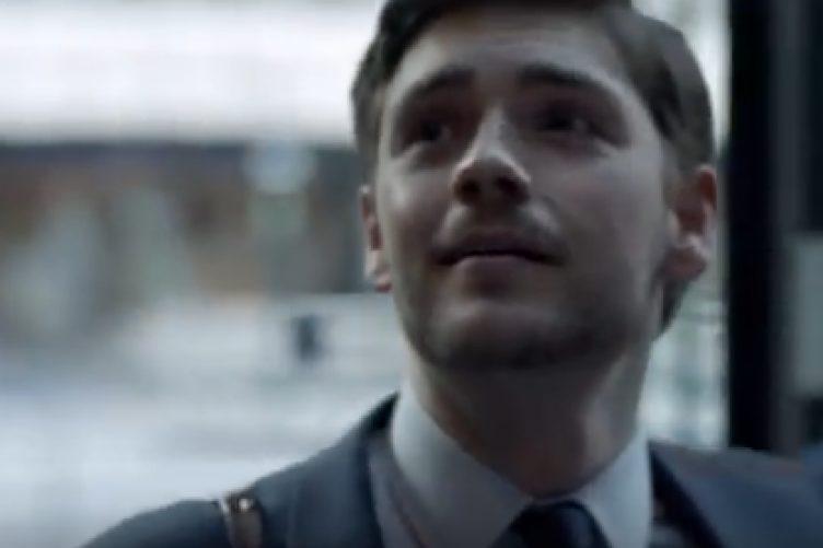 2370e612b44 We need to talk about the song on the Permanent TSB ad · The Daily Edge