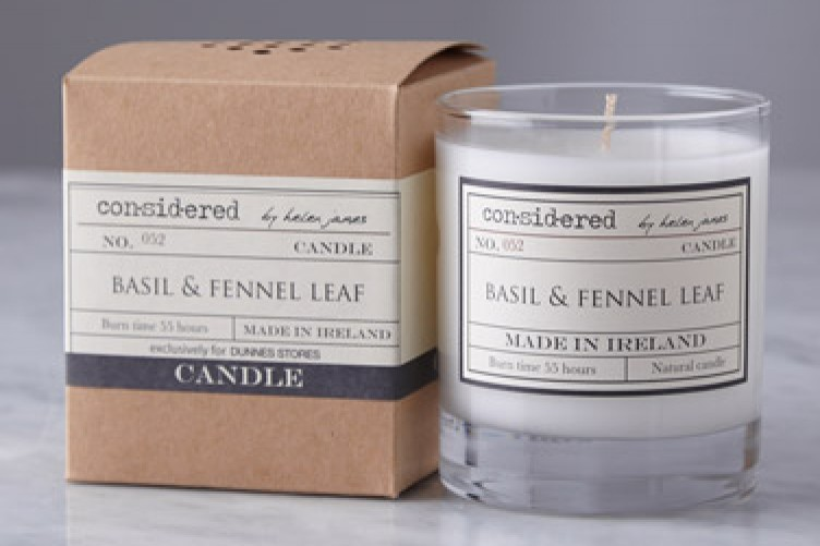 10 candles that cost under €25 and will make your home smell