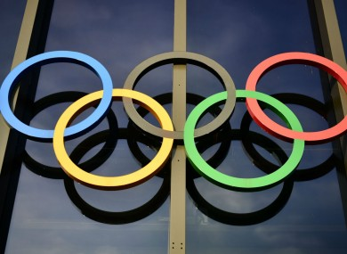 Olympics: Paris and LA interested in 2024 Games only · The42