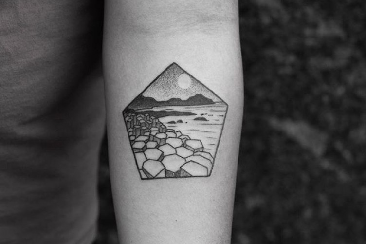 11 Amazing Tattoo Artists In Ireland Worth Following On Instagram