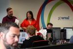 TheJournal.ie is now the main online news source for Irish people
