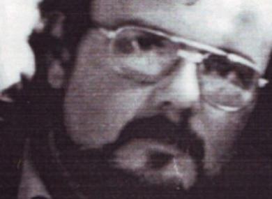Séamus Ruddy