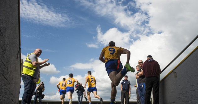 All-Ireland qualifiers match tracker: Clare v Mayo, Tipperary v Dublin, Meath v Donegal