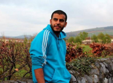 Ibrahim Halawa is expected to be back in Ireland later this week.