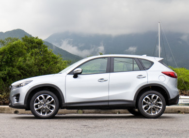 Looking For A Great Crossover Suv Here Are The 4 Used Models To Check Out First