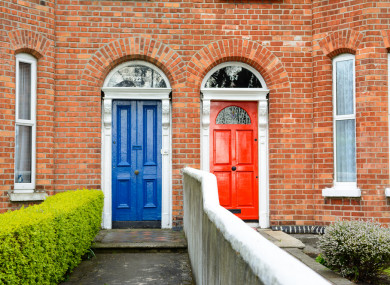 Advice From A Builder 7 Things To Always Look Out For While Viewing House