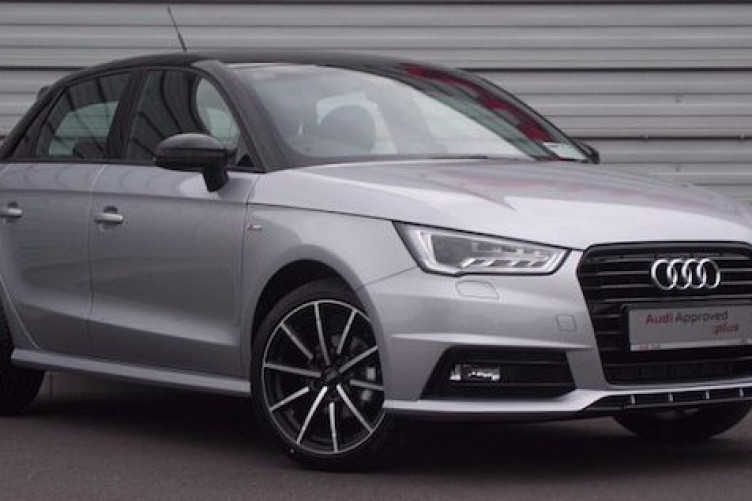 5 Brand New Cars You Can Drive Away For Under 25 000