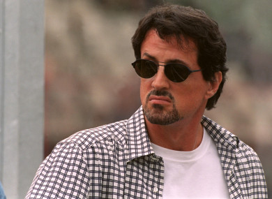 sylvester stallone says claims he sexually assaulted 16 year old in