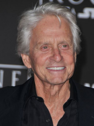 Image result for actor michael douglas 2018