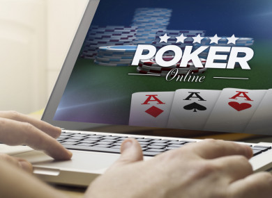 Casinos, gaming machines and online gambling to be overseen