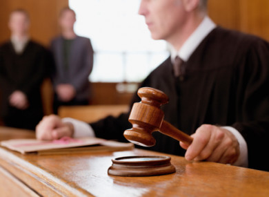 1c9504623e Couple in Kildare sentenced over  one of largest welfare fraud cases in the  State