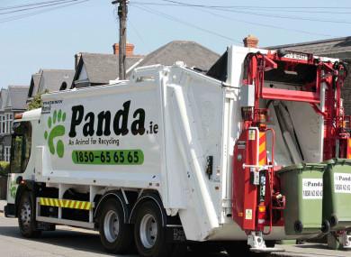 Panda described its price as a