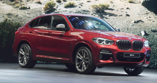 7 new cars you'll be seeing on Irish roads soon