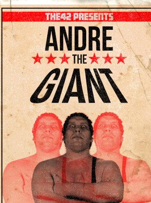 how social media means we may never see another andre the giant the42