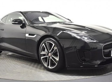5 Very Elegant Jaguars From Top End To Relatively Affordable