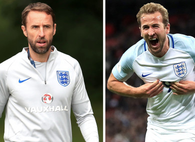 Can England dare to dream of World Cup glory? · The42