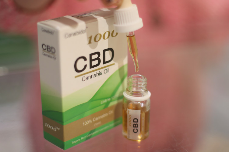 No doubts that CBD has significant medical value