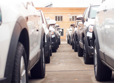 Revealed The Used Cars That Retain Their Value Best