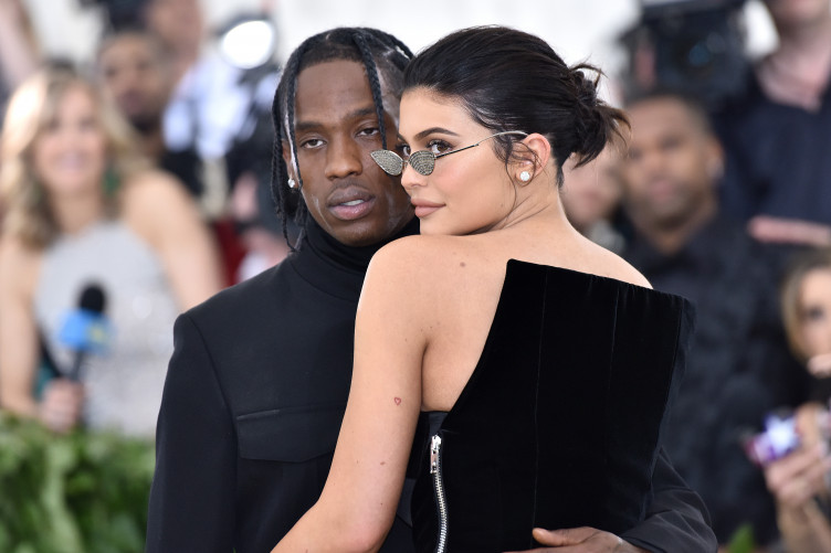 Travis Scott Couldn T Name All Of Kylie Jenner S Dogs In The Kylie Quiz Explore travis scott's net worth & salary in 2020. travis scott couldn t name all of kylie