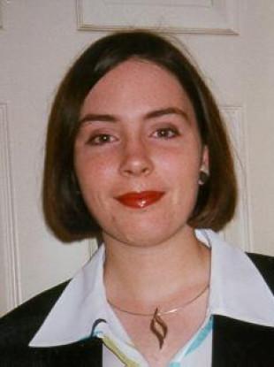 Deirdre Jacob was last seen on 28 July 1998 near her home in Newbridge, Co Kildare.