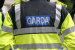 Men arrested as part of money laundering investigation released without charge