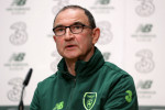 Martin O'Neill summoned to crunch talks as FAI eye change - reports