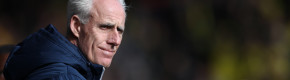Poll: Should Mick McCarthy be the next Irish football manager?