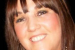 Man appears in Belfast court over Jennifer Dornan murder after being extradited