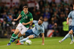It's time to man up and take responsibility, says Ireland captain Seamus Coleman