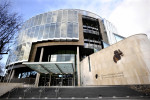 Man who fled Ireland and changed identity after driving car into group of friends given six-year sentence