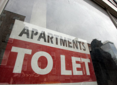 Landlord to pay mother €7k after landlord refused to accept