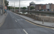 Gardaí close section of Dublin quays after man stabbed