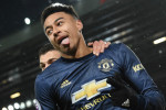 'He's a prime example of everything that�s wrong at Manchester United' - Ince blasts Lingard