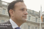 Taoiseach's department has spent nearly �500k on video production since Varadkar took office