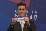 Liverpool drawn with Bayern Munich, Man United to play PSG in Champions League last-16