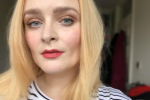 Skin Deep: What are blurred lips and should you be bothered?