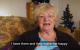 Irish grandparents shared their favourite Christmas memories in a lovely video doing the rounds on Facebook