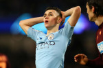 'England have a diamond' - Guardiola hails City youngster