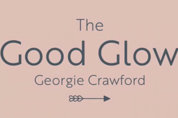 Wellness Pod of the Week: Here's why The Good Glow is a