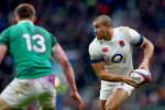 England add experienced Joseph to squad ahead of Ireland clash
