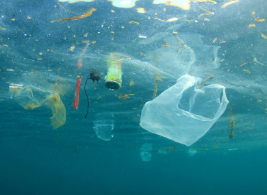 722ce1ed52e Government and schools will no longer buy single-use plastic cups, cutlery  and straws