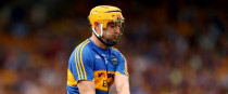 Drom & Inch clubman Callanan will lead Tipperary in 2019.