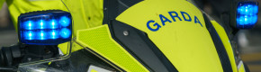 Thousands of crimes, including rape, not prosecuted due to serious failings in Garda youth scheme